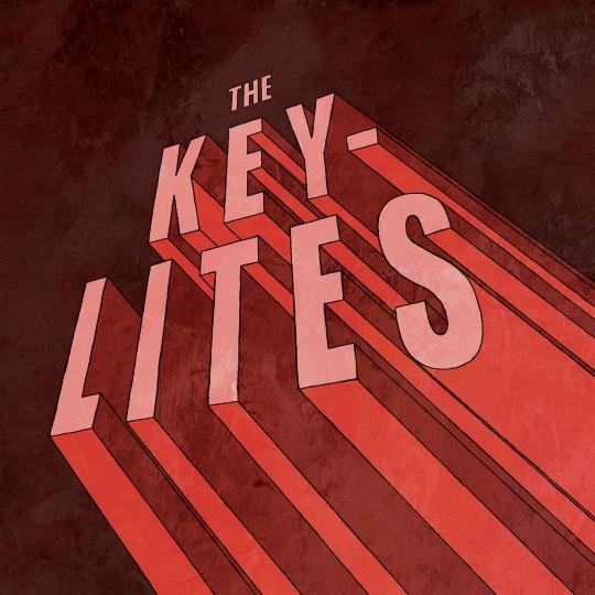 Key-Lites_Cover_RGB